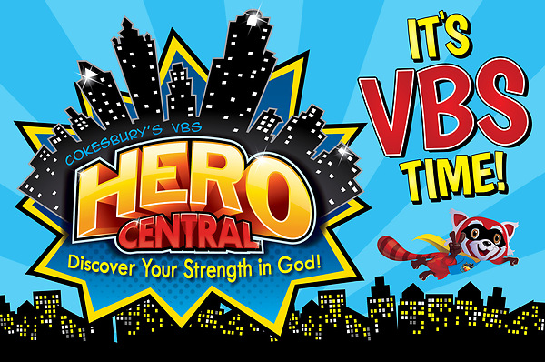 vbs-hero-central