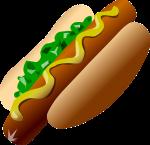 hotdog-42015_640