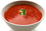 soup-622737_640