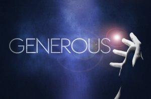 Generous_God