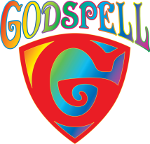 Godspell Color [Converted]
