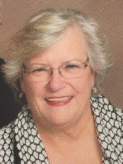 Betty Malone